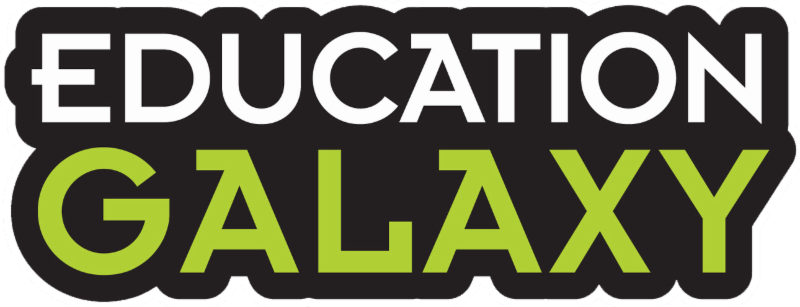 Education Galaxy